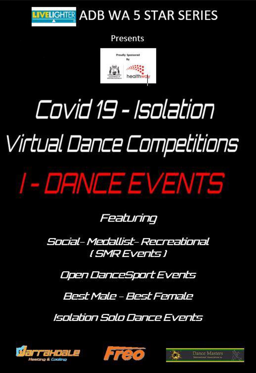 Virtual Dance Competition Conditions updated1 1